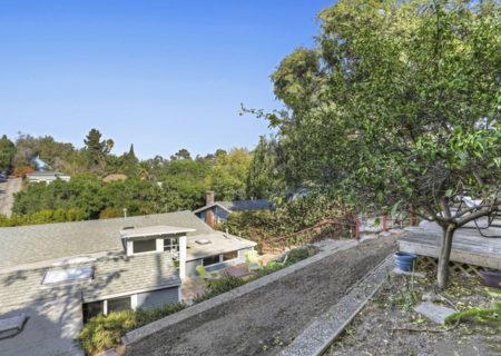 1906-Berkeley-Ave-Los-Angeles-CA-90026-Echo-Park-1920s-Bungalow-Home-Figure-8-Realty-31