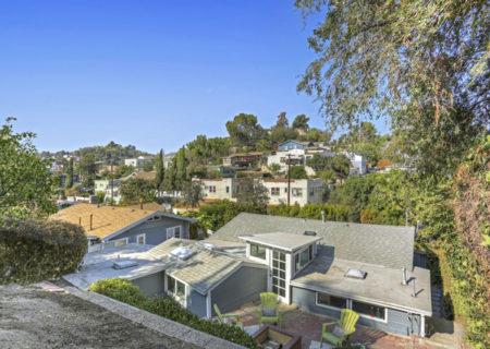 1906-Berkeley-Ave-Los-Angeles-CA-90026-Echo-Park-1920s-Bungalow-Home-Figure-8-Realty-32