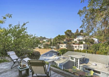 1906-Berkeley-Ave-Los-Angeles-CA-90026-Echo-Park-1920s-Bungalow-Home-Figure-8-Realty-34