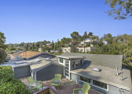 1906-Berkeley-Ave-Los-Angeles-CA-90026-Echo-Park-1920s-Bungalow-Home-Figure-8-Realty-35