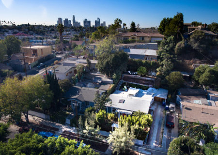 1906-Berkeley-Ave-Los-Angeles-CA-90026-Echo-Park-1920s-Bungalow-Home-Figure-8-Realty-37