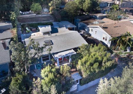 1906-Berkeley-Ave-Los-Angeles-CA-90026-Echo-Park-1920s-Bungalow-Home-Figure-8-Realty-39