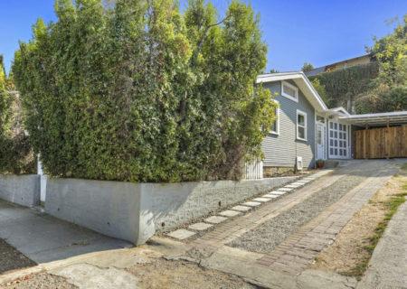 1906-Berkeley-Ave-Los-Angeles-CA-90026-Echo-Park-1920s-Bungalow-Home-Figure-8-Realty-4