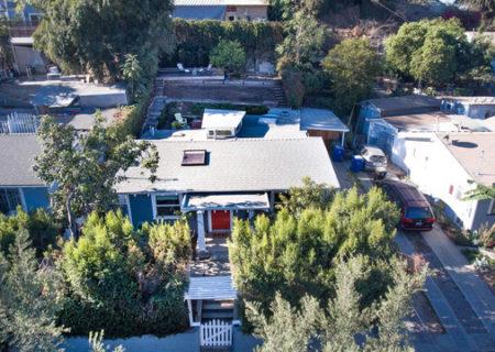 1906-Berkeley-Ave-Los-Angeles-CA-90026-Echo-Park-1920s-Bungalow-Home-Figure-8-Realty-40