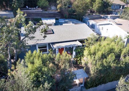 1906-Berkeley-Ave-Los-Angeles-CA-90026-Echo-Park-1920s-Bungalow-Home-Figure-8-Realty-41