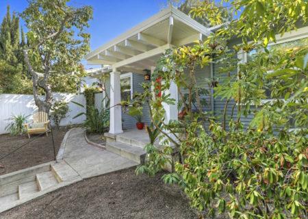 1906-Berkeley-Ave-Los-Angeles-CA-90026-Echo-Park-1920s-Bungalow-Home-Figure-8-Realty-5