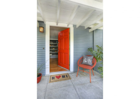 1906-Berkeley-Ave-Los-Angeles-CA-90026-Echo-Park-1920s-Bungalow-Home-Figure-8-Realty-6