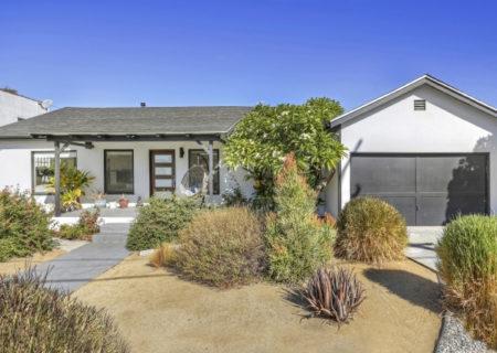 2051-Norwalk-Ave-Los-Angeles-CA-90041-Eagle-Rock-Home-for-Sale-Residential-Real-Estate-LA-1