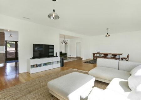 2051-Norwalk-Ave-Los-Angeles-CA-90041-Eagle-Rock-Home-for-Sale-Residential-Real-Estate-LA-10