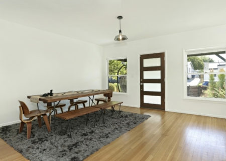 2051-Norwalk-Ave-Los-Angeles-CA-90041-Eagle-Rock-Home-for-Sale-Residential-Real-Estate-LA-11