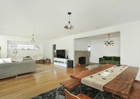 2051-Norwalk-Ave-Los-Angeles-CA-90041-Eagle-Rock-Home-for-Sale-Residential-Real-Estate-LA-12