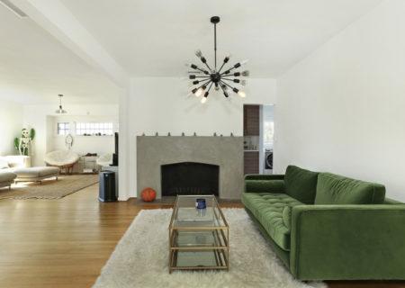 2051-Norwalk-Ave-Los-Angeles-CA-90041-Eagle-Rock-Home-for-Sale-Residential-Real-Estate-LA-13