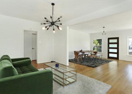 2051-Norwalk-Ave-Los-Angeles-CA-90041-Eagle-Rock-Home-for-Sale-Residential-Real-Estate-LA-14