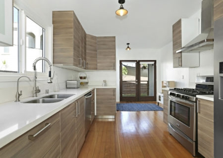 2051-Norwalk-Ave-Los-Angeles-CA-90041-Eagle-Rock-Home-for-Sale-Residential-Real-Estate-LA-15
