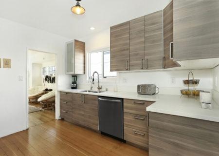 2051-Norwalk-Ave-Los-Angeles-CA-90041-Eagle-Rock-Home-for-Sale-Residential-Real-Estate-LA-16