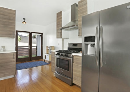 2051-Norwalk-Ave-Los-Angeles-CA-90041-Eagle-Rock-Home-for-Sale-Residential-Real-Estate-LA-17