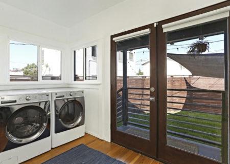 2051-Norwalk-Ave-Los-Angeles-CA-90041-Eagle-Rock-Home-for-Sale-Residential-Real-Estate-LA-18