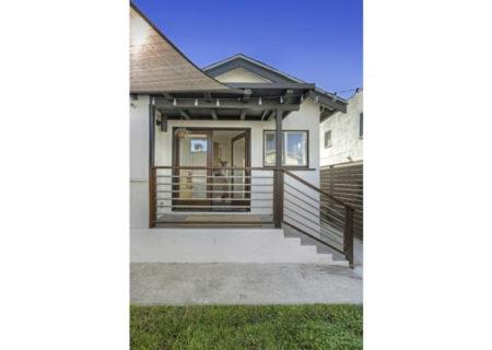 2051-Norwalk-Ave-Los-Angeles-CA-90041-Eagle-Rock-Home-for-Sale-Residential-Real-Estate-LA-19