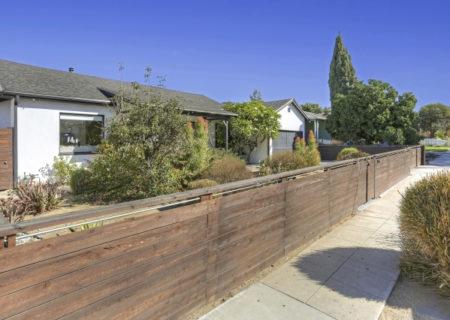 2051-Norwalk-Ave-Los-Angeles-CA-90041-Eagle-Rock-Home-for-Sale-Residential-Real-Estate-LA-2