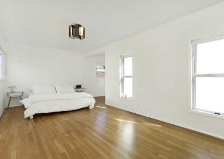 2051-Norwalk-Ave-Los-Angeles-CA-90041-Eagle-Rock-Home-for-Sale-Residential-Real-Estate-LA-20