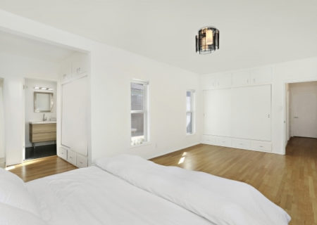 2051-Norwalk-Ave-Los-Angeles-CA-90041-Eagle-Rock-Home-for-Sale-Residential-Real-Estate-LA-21