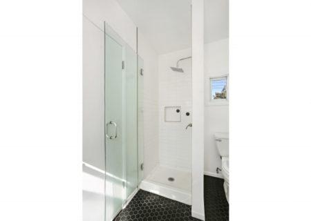 2051-Norwalk-Ave-Los-Angeles-CA-90041-Eagle-Rock-Home-for-Sale-Residential-Real-Estate-LA-23