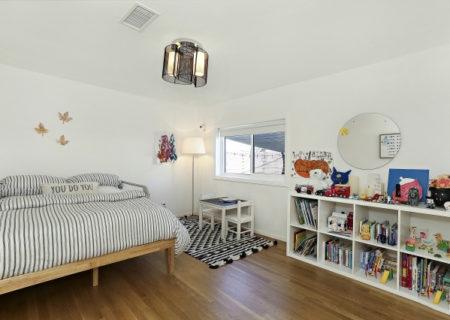 2051-Norwalk-Ave-Los-Angeles-CA-90041-Eagle-Rock-Home-for-Sale-Residential-Real-Estate-LA-24