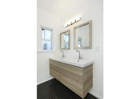 2051-Norwalk-Ave-Los-Angeles-CA-90041-Eagle-Rock-Home-for-Sale-Residential-Real-Estate-LA-25