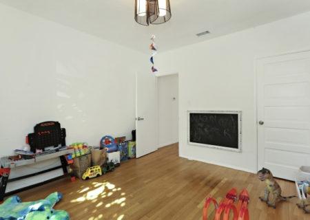 2051-Norwalk-Ave-Los-Angeles-CA-90041-Eagle-Rock-Home-for-Sale-Residential-Real-Estate-LA-28