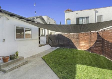 2051-Norwalk-Ave-Los-Angeles-CA-90041-Eagle-Rock-Home-for-Sale-Residential-Real-Estate-LA-29