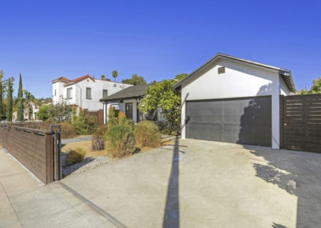 2051-Norwalk-Ave-Los-Angeles-CA-90041-Eagle-Rock-Home-for-Sale-Residential-Real-Estate-LA-3