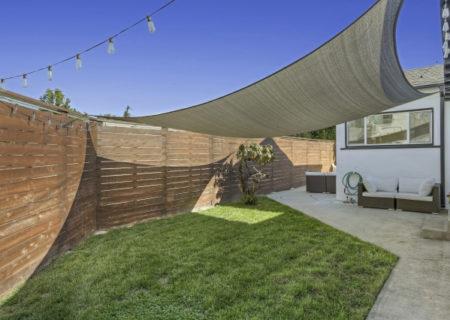 2051-Norwalk-Ave-Los-Angeles-CA-90041-Eagle-Rock-Home-for-Sale-Residential-Real-Estate-LA-30