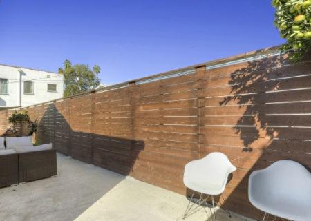 2051-Norwalk-Ave-Los-Angeles-CA-90041-Eagle-Rock-Home-for-Sale-Residential-Real-Estate-LA-31