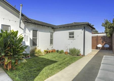 2051-Norwalk-Ave-Los-Angeles-CA-90041-Eagle-Rock-Home-for-Sale-Residential-Real-Estate-LA-32