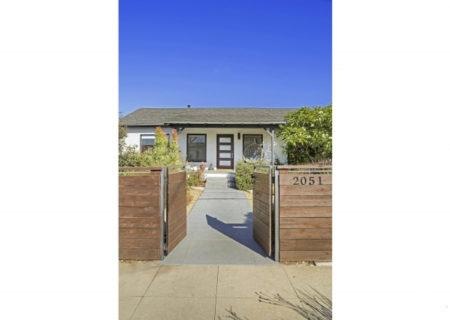 2051-Norwalk-Ave-Los-Angeles-CA-90041-Eagle-Rock-Home-for-Sale-Residential-Real-Estate-LA-4