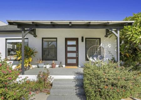 2051-Norwalk-Ave-Los-Angeles-CA-90041-Eagle-Rock-Home-for-Sale-Residential-Real-Estate-LA-5