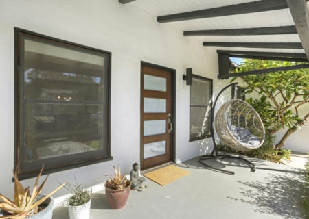 2051-Norwalk-Ave-Los-Angeles-CA-90041-Eagle-Rock-Home-for-Sale-Residential-Real-Estate-LA-6