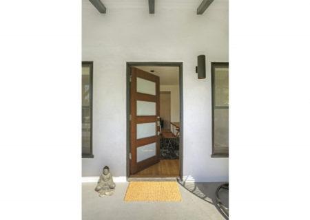 2051-Norwalk-Ave-Los-Angeles-CA-90041-Eagle-Rock-Home-for-Sale-Residential-Real-Estate-LA-7