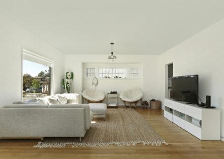 2051-Norwalk-Ave-Los-Angeles-CA-90041-Eagle-Rock-Home-for-Sale-Residential-Real-Estate-LA-8