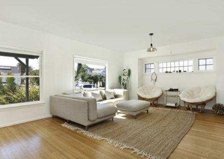2051-Norwalk-Ave-Los-Angeles-CA-90041-Eagle-Rock-Home-for-Sale-Residential-Real-Estate-LA-9