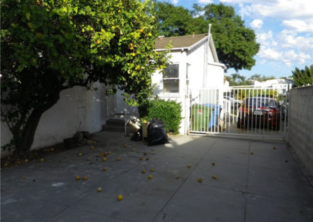 2137-Thurman-Ave-Los-Angeles-CA-90016-3-Bed-2-Bath-Mid-City-Traditional-Fixer-Home-Sold-19