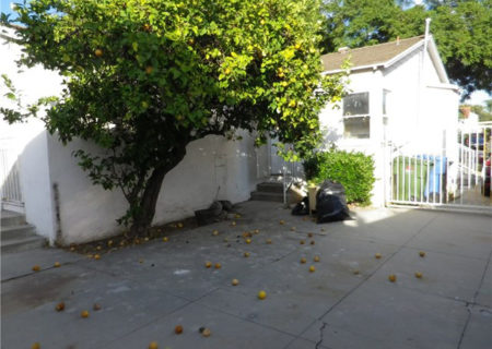 2137-Thurman-Ave-Los-Angeles-CA-90016-3-Bed-2-Bath-Mid-City-Traditional-Fixer-Home-Sold-20