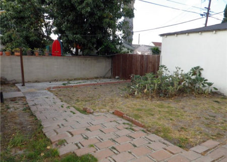2137-Thurman-Ave-Los-Angeles-CA-90016-3-Bed-2-Bath-Mid-City-Traditional-Fixer-Home-Sold-22