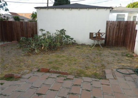 2137-Thurman-Ave-Los-Angeles-CA-90016-3-Bed-2-Bath-Mid-City-Traditional-Fixer-Home-Sold-23