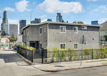 222-S-Union-Ave-Los-Angeles-CA-90026-Remodeled-Fourplex-Echo-Park-Figure-8-Realty-For-Sale-1