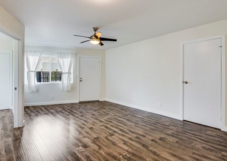 222-S-Union-Ave-Los-Angeles-CA-90026-Remodeled-Fourplex-Echo-Park-Figure-8-Realty-For-Sale-10
