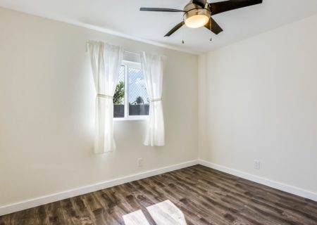222-S-Union-Ave-Los-Angeles-CA-90026-Remodeled-Fourplex-Echo-Park-Figure-8-Realty-For-Sale-11