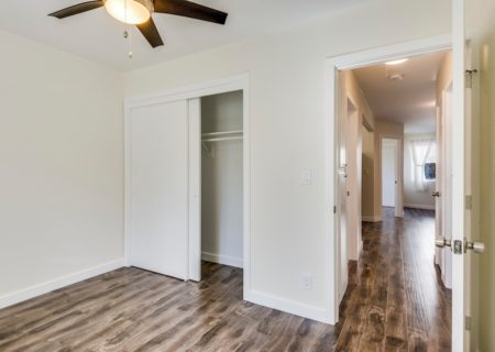 222-S-Union-Ave-Los-Angeles-CA-90026-Remodeled-Fourplex-Echo-Park-Figure-8-Realty-For-Sale-12