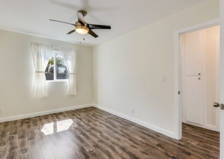222-S-Union-Ave-Los-Angeles-CA-90026-Remodeled-Fourplex-Echo-Park-Figure-8-Realty-For-Sale-14