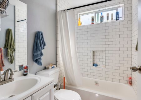 222-S-Union-Ave-Los-Angeles-CA-90026-Remodeled-Fourplex-Echo-Park-Figure-8-Realty-For-Sale-20